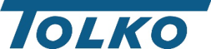 Tolko_Main_Logo_Correct_Pantone